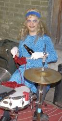 Drummer1-med