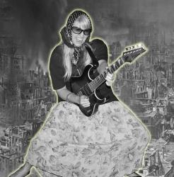 Guitarist1-med