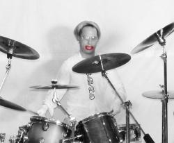 drummer2-desperate-spinsters-m