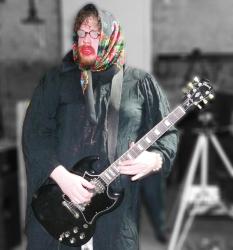 guitarist1-desperate-spinsters-m
