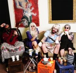 living-room-desperate-spinsters-m