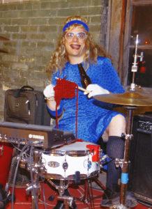 drummer3-med