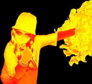 v1-fist-fireball-med